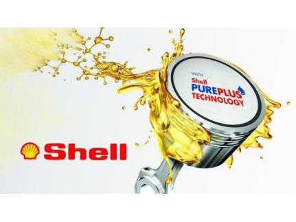 Висококачествените масла и греси на Shell чрез Best Supply